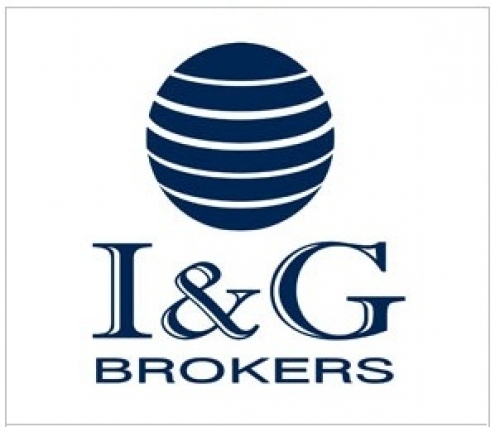 I & G Brokers