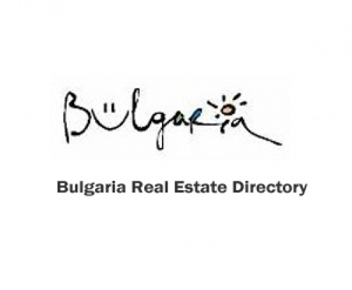 Bulgaria Real Estate Directory